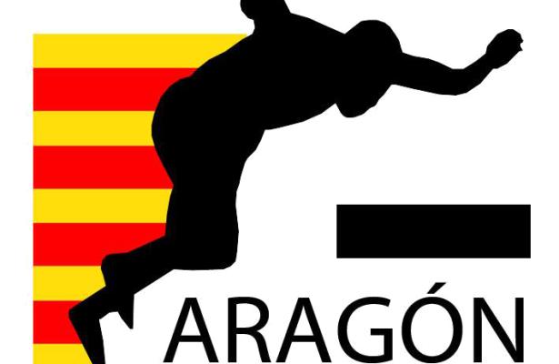 Logo-jueces_transp