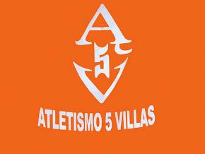 escudo atlet5v