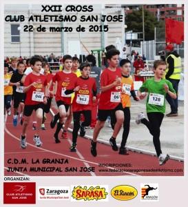 Cartel Cross San Jose 2015-web
