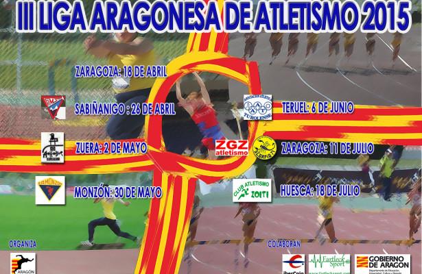 liga2015