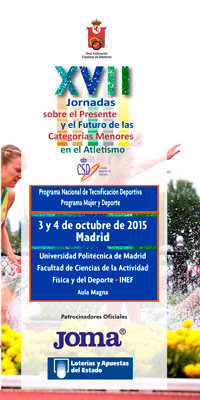 jornadas_menores2015largo