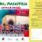 Cartel Trailmacastilla 2015