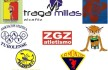 logos escuelas FAA