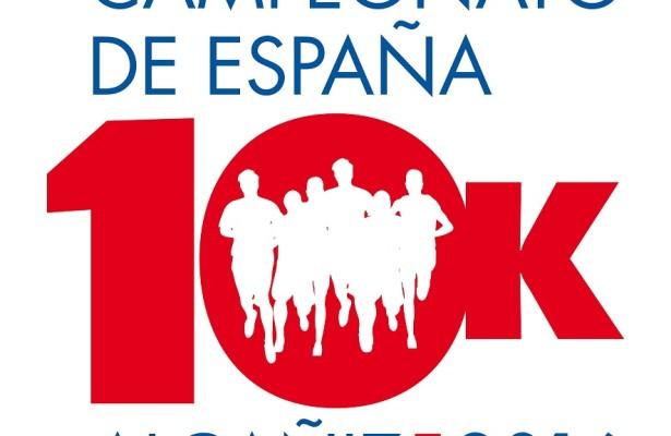 logo-10k-nacional