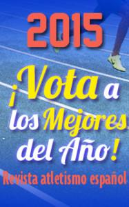 vota_mejores2015V