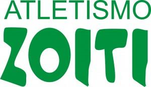 zoiti logo