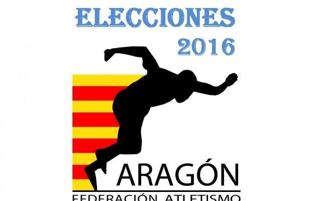 LOGO ELECCIONES 2016 grande