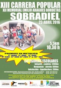 CARRERA SOBRADIEL 2016 (1)