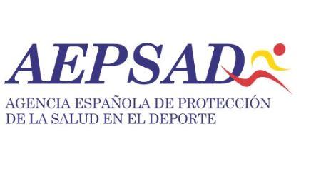 Logo-oficial antidopaje