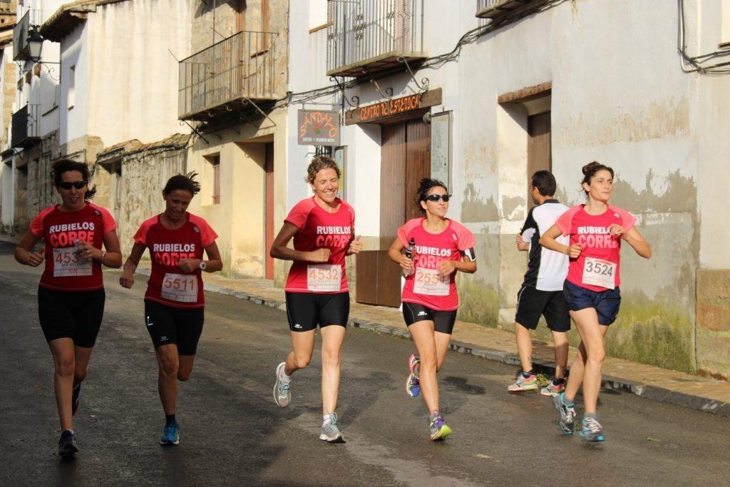1693-se-aplaza-la-media-marathon-de-rubielos-de-mora