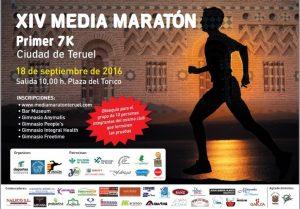 cartel-media-maraton-teruel