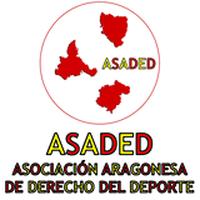 logo-asased-2