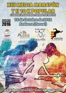 cartel-media-maraton-andorra-2016