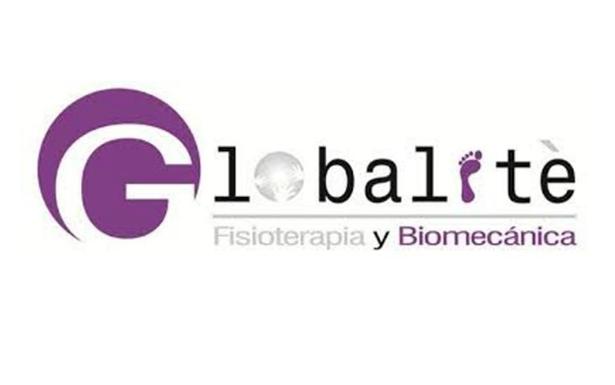 logo-globalite