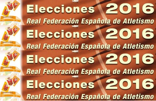 rfea-elecciones-2016