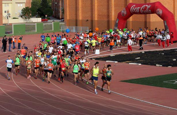 salida-media-maraton-y-10-k-miguel-soriano
