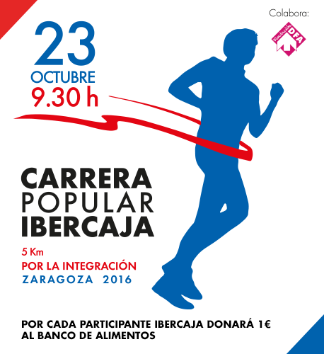 carrera-popular-ibercaja-zaragoza-2016