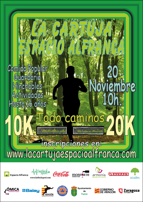 cartel-carrera-cartuja-alfranca