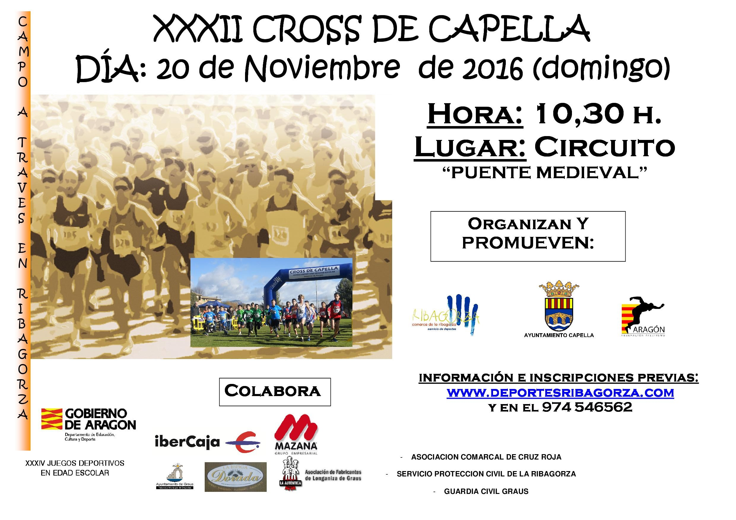 cartel-xxxii-cross-de-capella-2016