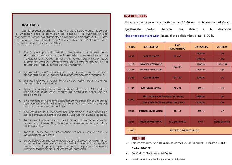 folleto-lanaja-2016-2