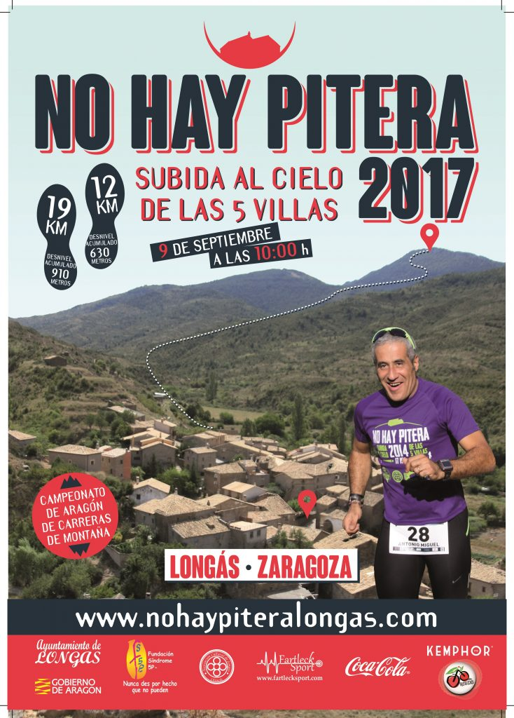 NO-HAY-PITERA-cartel2017- web