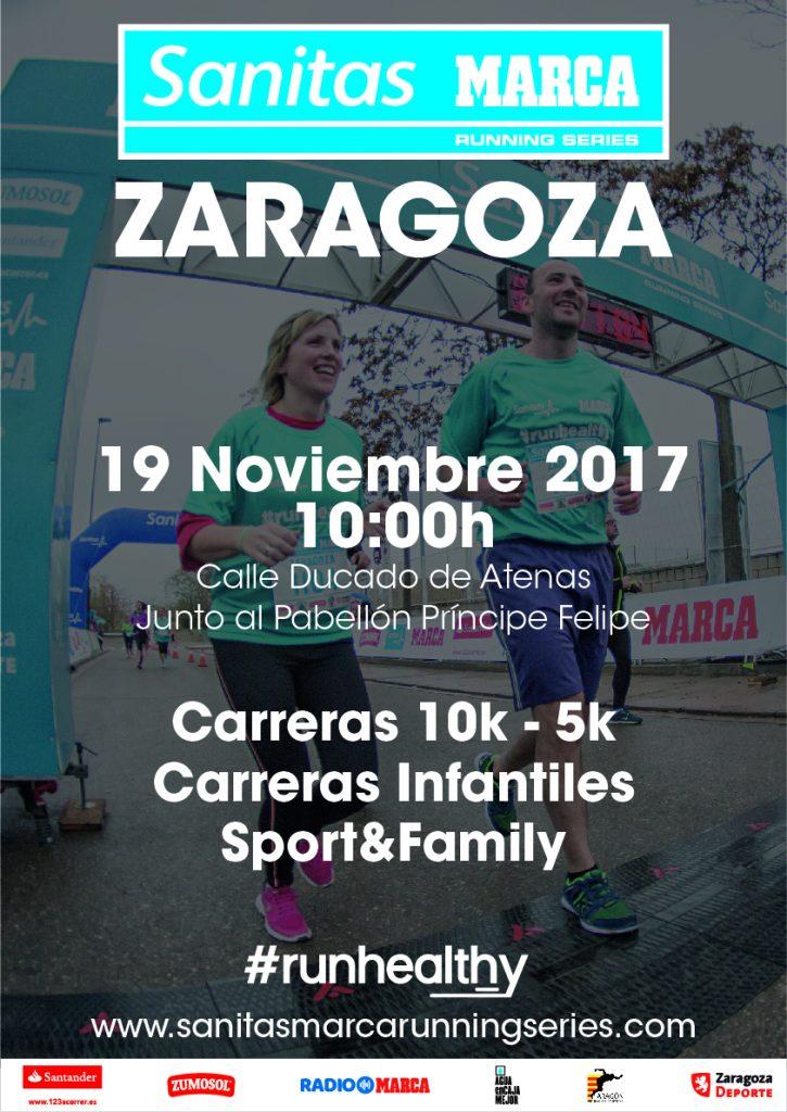 CartelZaragoza-01