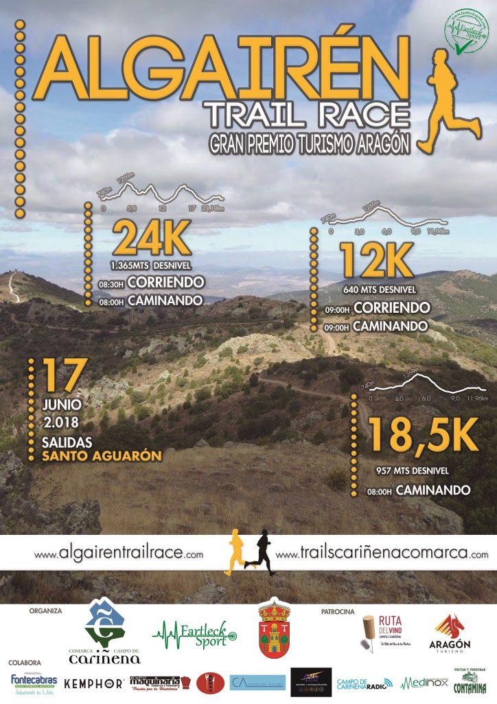Objetivo Trail Algairén-web