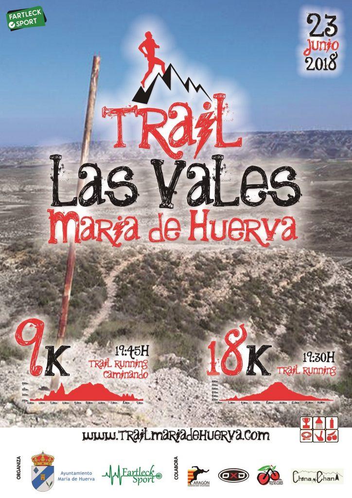 Trail Les Vales web