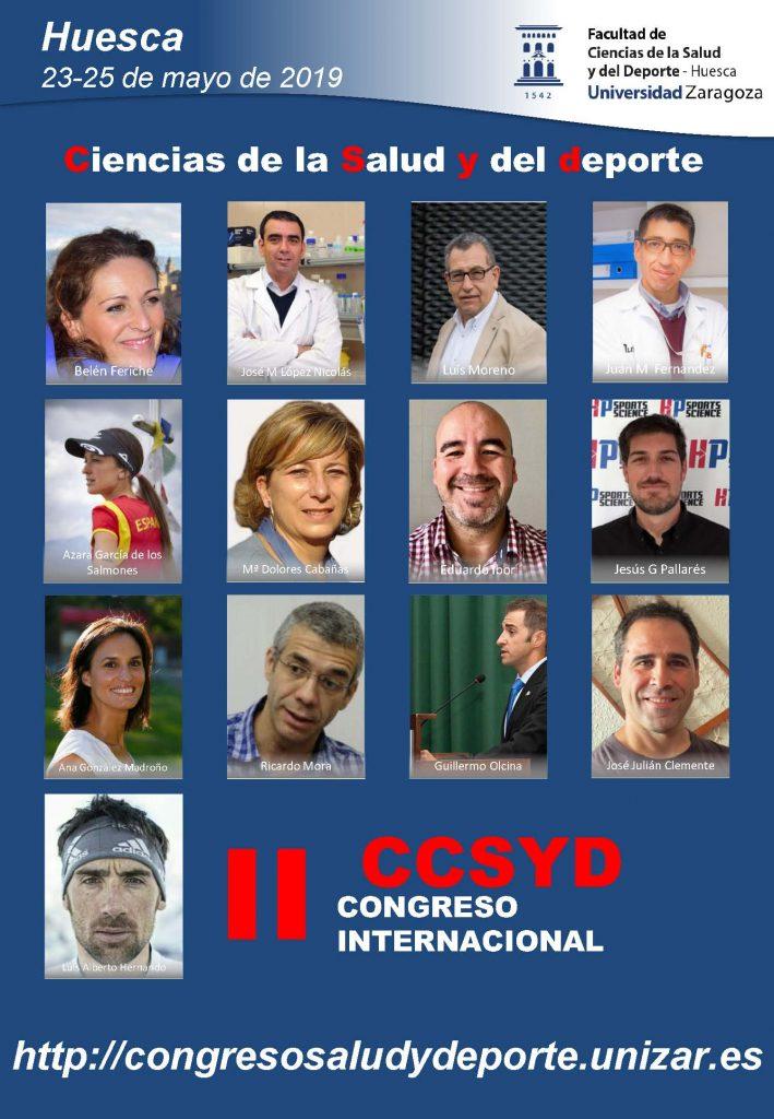 Cartel congreso CCSYD 14-03-2019_GVR facultad