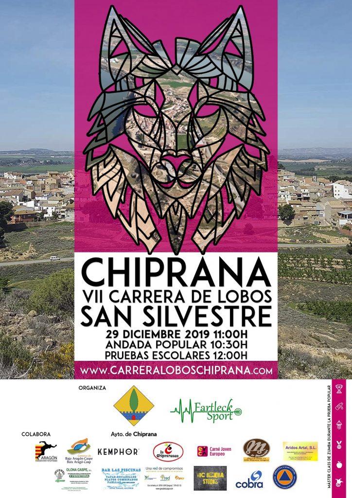 2019 Carrera Lobos Chiprana-web