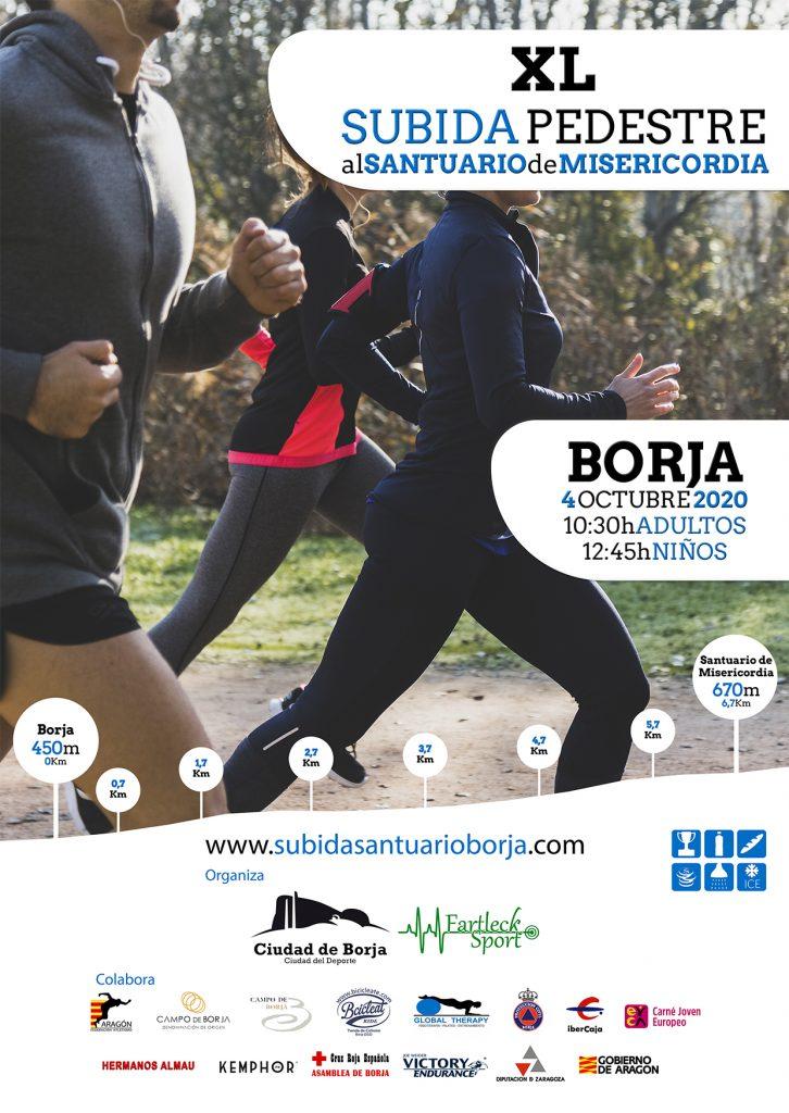 WEB 2020 Subida Santuario de Borja 1